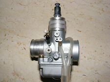 ARRECHE 824/2C Tuning Vergaser für CPI Keeway Aprilia Minareli Motor Roller