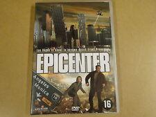 DVD / EPICENTER