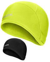 Vaude Helm Unterziehmütze Bike Warm Cap wärmender Kopfschutz Atmungsaktiv Mütze
