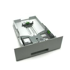 MFC9970CDW New OEM Brother 250 Page Paper Cassette Tray For MFC-9970CDW