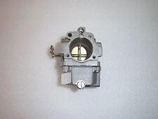 Johnson Evinrude Outboard Carburetor 398308