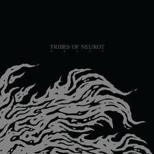 Tribes Of Neurot - Grace - Limited White 180g vinyl - Neurosis - Experimental