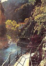 Br15613 amelie les bains porte des pyrenees france