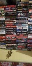 Surprise Lot 5 Paperback True Crime Books Bundy, Dahmer, ann rule, phelps,