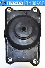 MAZDA  RX-7 FD3S Shift Insulator Boot Dust  OEM JDM  Shifter