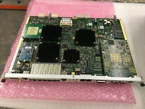 3JR20073DB ALCATEL-LUCENT 9926 BBU CONTROLLER CARD ECCM-U