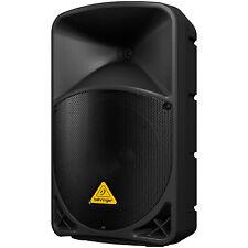 Behringer - EUROLIVE B112d 12 aktiv Wireless Option