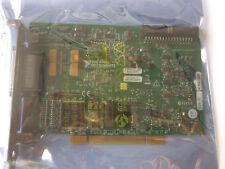 ONE USED National Instruments NI PCI-6229 Card 16-Bit 250 kS/s 32 Analog Input