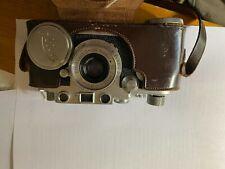 Leica Camera Cad 1950