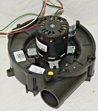 Goodman 71626420 OEM Inducer Motor Assembly Fasco 0171M00002S U62B1