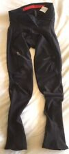 Specialized Women's Therminal Tight  Medium
