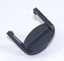 Vintage GI Joe Vehicle Parts - 1989 Slaughters Marauders Equalizer - RADAR MOUNT