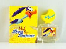 Looney Tunes Road Runner Eau de Toilette 50ml Spray For Children Damaged Box