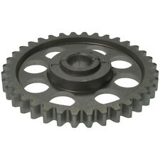 Engine Timing Camshaft Sprocket Sealed Power 223-420A Fast Free Shipping!!!