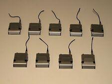 Sennheiser SK 5012 - 5000 Series Miniature Bodypack Transmitter - 680-697Mhz