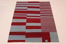 Designer Nomaden Kelim Amme Collection Perser Teppich Orientteppich 2,80 X 2,16