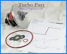 Turbo CHRA Volkswagen LT 2.5 90/109/110BHP 454205 - High Quality