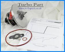 Turbo LCDP Volkswagen LT 2.5 90/109/110 BHP 454205-Haute Qualité