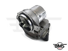 BMW Mini One / Cooper / S / D Electric Power Steering Rack POMPA unità R55 R56 R57