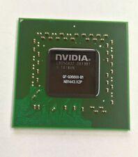 NEW original NVIDIA GF-GO6800-B1 DC08 Graphic Chipset only for company