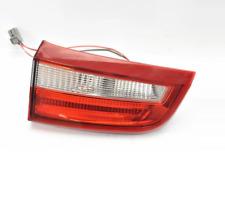VOLVO S60 MK2 Rear Right Inner Lamp Body 30796272 NEW GENUINE