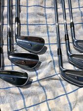 Nike VR Pro Combo Iron Set Golf Club