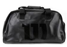 Wilson Duffle Bag Small Tennis Bag Racquet Rucksack Racket Black NWT WRZ842891