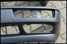 US Stoßstange VW Golf 3 Mexico Stossstange Vorne