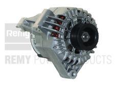 Alternator-New Remy 94635 fits 2006 Chevrolet Malibu 3.9L-V6