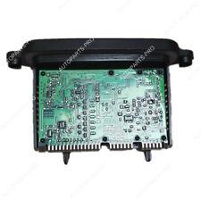 LEAR TMS LED Xenon Scheinwefrer Leistungs Modul BMW 63117329157 535211807 NEU