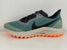 Nike Zoom Pegasus 36 Trail GTX Gore-Tex® Damenschuhe Neu Gr. 39 (BV7763-300)