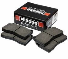 Ferodo Front DS2500 Compound Brake Pad Set FCP1667H 225 R26 197 NURBURGRING VXR