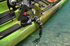 New Kayak Accessories Railblaza Kayak Sounder/Transducer Kit
