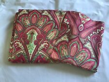 laura ashley quilt cover