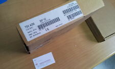 SCHNEIDER TSX A250 DEP 112 DIGITAL INPUT MODULE *FACTORY SEALED*