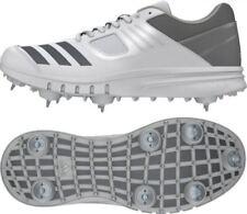 adidas Howzat Cricket Shoe US 11.5