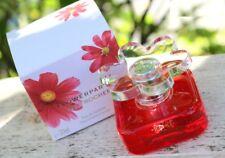 YVES ROCHER Flowerparty Eau de Toilette for women 30 ml 1 oz RARE LAST!!! 22061
