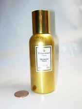 Womens New Fragonard Moment Vole Perfume Parfum 2 Oz 60 Ml Splash Old Formula