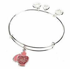 Alex and Ani HARRY POTTER™ Amortentia Charm Bangle Bracelet