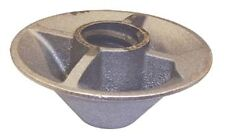 TIRE CHANGER HOLD DOWN SPINNER CONE for COATS 10-10  20-20   # 00433