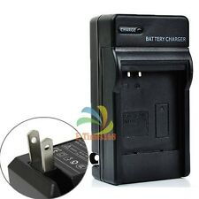 NB-4L6L8L Battery Charger For Canon PowerShot SD450 SD600 SD750 SD1000 SD1100 IS