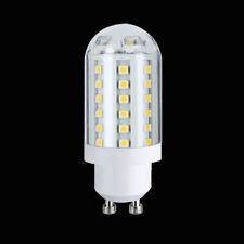 LED GU10 Fassung HV-Stiftsockel 3W 60 LEDs Paulmann 230V 250lm Warmweiß  282.24