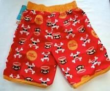 Gymboree Swim Bottoms Swimwear (Newborn - 5T) for Boys