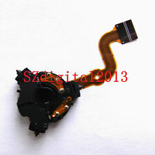 NEW Lens Shutter Flex Cable For SAMSUNG NV106 NV24 HD Aperture group Repair Part