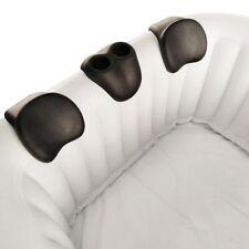 Corner Pillow 460 x100mm China Hot Tub Headrest Pillow fit China /& US spa tub