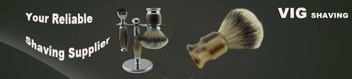Virginia Shaving Product Store