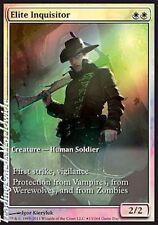 Elite Inquisitor // Foil // NM // Game Day Promos // engl. // Magic Gathering