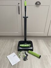 Gtech MK2 AR30 K9 AirRam Cordless Bagless Upright Vacuum Cleaner