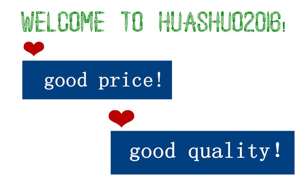 huashuo2016
