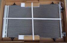 Klimakondensator  Peugeot Expert/Tepee - Frigair 0803.3033